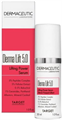 Dermaceutic Dermalift 5.0 Lifting Power Serum