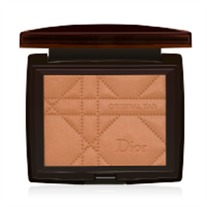 Dior Bronze Original Tan Powder