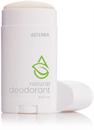 doterra-natural-deodorants9-png