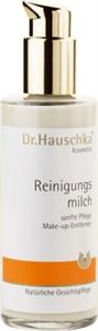 Dr. Hauschka Tisztító Tej