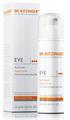 Dr. Kitzinger Eye Cream