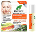dr. Organic Aroma Ball Concentration