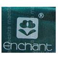 Enchant Cosmetics Co.
