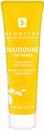 erborian-doudoune-hand-cream1s9-png