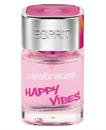 esprit-celebration-happy-vibes-for-her1-jpg