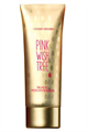 Etude House Pink Wish Tree Moistfull Super Collagen Cream