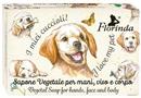 florinda-szappan-i-love-my-pet---labrador---pamutvirags9-png
