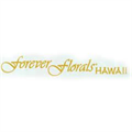 Forever Florals Hawaii