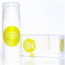 friss-kozmetikum-top-secret-arcszerums9-png