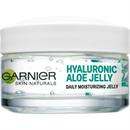 garnier-skin-naturals-hyaluronic-aloe-jellys-jpg