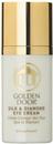 golden-door-silk-diamond-eye-creams9-png