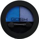 gosh-matt-duo-eyeshadows9-png