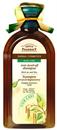 green-pharmacy-sampon-korpas-hajra-cink-es-nyirfa-kivonattal-png