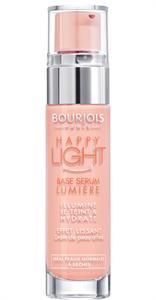 Bourjois Happy Light Lumiére Base Serum