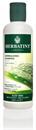 herbatint-aloe-vera-sampon-festett-hajras9-png