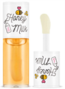 honey-milk-lip-oil1s9-png