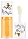 honey-milk-lip-oil1s9-png