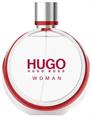 Hugo Boss Woman EDP