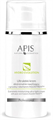 Apis Hydro Evolution Extremely Moisturizing Ultra-Light Cream
