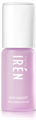 IRÉN Skin Reboot Antioxidant Serum