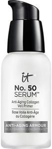 IT Cosmetics No. 50 Serum Anti-Aging Collagen Veil Prime