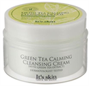 it-s-skin-green-tea-calming-cleansing-creams9-png