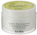 it-s-skin-green-tea-calming-cleansing-creams9-png