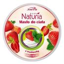 joanna-naturia-body---epres-testvaj-jpg