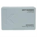 kevin-murphy-gritty-businesss-jpg