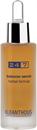 kleanthous-24-7-balancer-serums9-png