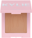 kylie-cosmetics---bronzers9-png