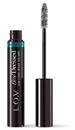 l-o-v-bestdressed-24h-long-wear-volume-mascara-waterproofs9-png