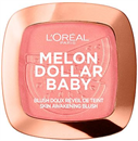 L'Oreal Paris Melon Dollar Baby Blush