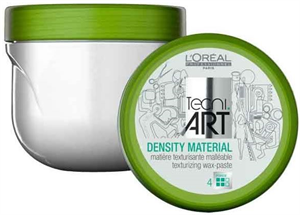 L'Oreal Paris Professionnel Techni.Art Density Material