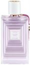 lalique-electric-purples9-png