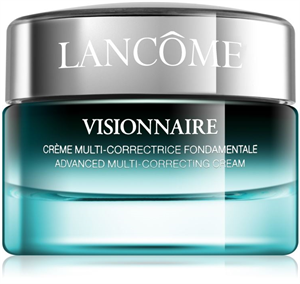 Lancôme Visionnaire Advanced Multi-Correcting Cream Multi Korrekciós Arckrém