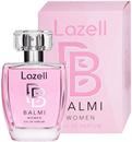 lazell-balmi-women-edps9-png