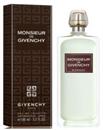 les-parfums-mythiques-monsieur-de-givenchy1s-png