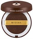 line-friends-magic-cushions9-png