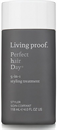 living-proof-perfect-hair-day-5-in-1-styling-treatments9-png