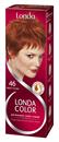 londa-color-hajfestek-jpg