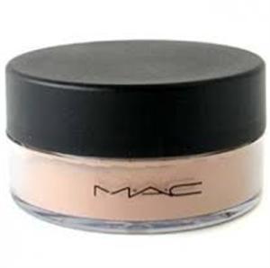 MAC Loose Beauty Powder