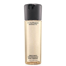 mac-mineralize-charged-water-skin-hydrating-mists-jpg