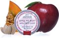 Magister Products Apple Pie Night Esti Arckrém
