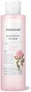 mamonde-rose-water-toners9-png