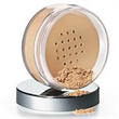 Mary Kay Mineral Powder Foundation