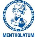 Mentholatum