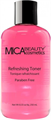 Mica Beauty Cosmetics Hydratating Facial Toner