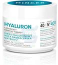 Mincer Hyaluron 40+