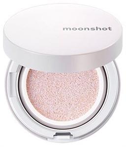 Moonshot Moonflash Cushion